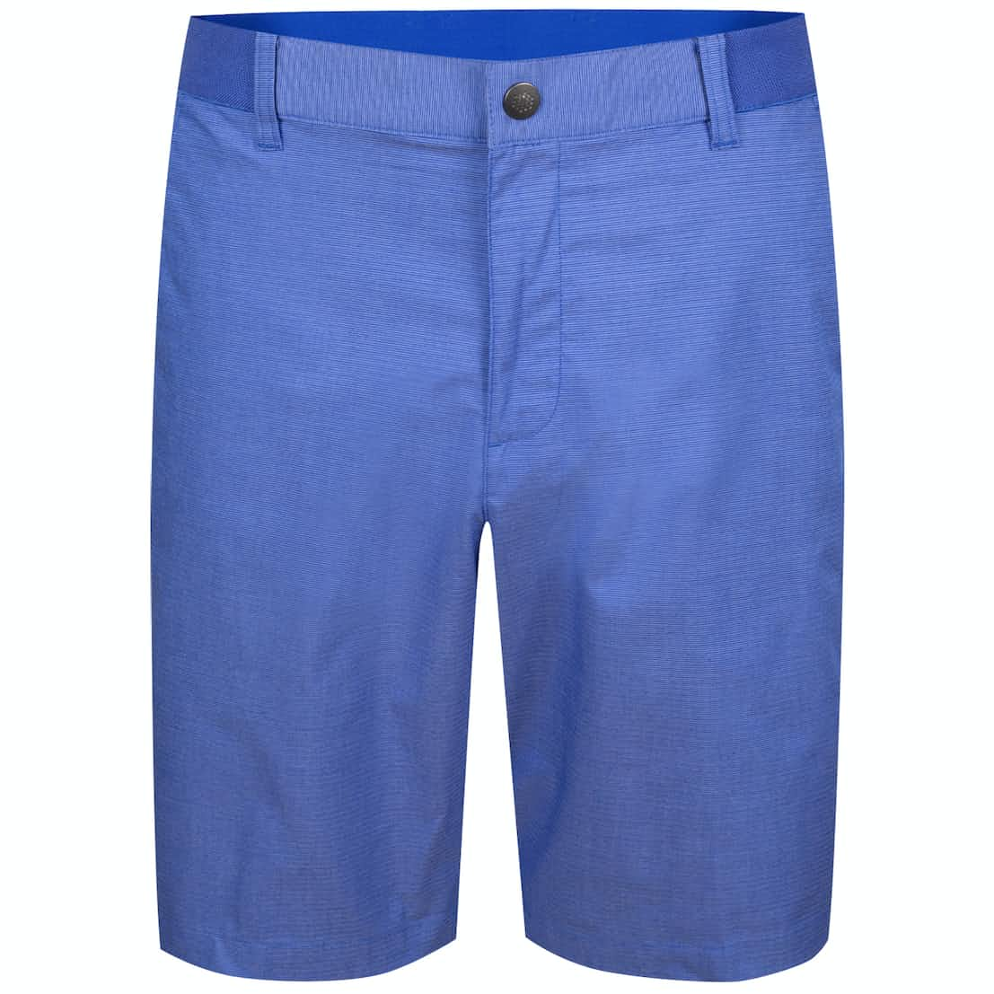 Riviera Shorts Dazzling Blue - AW19