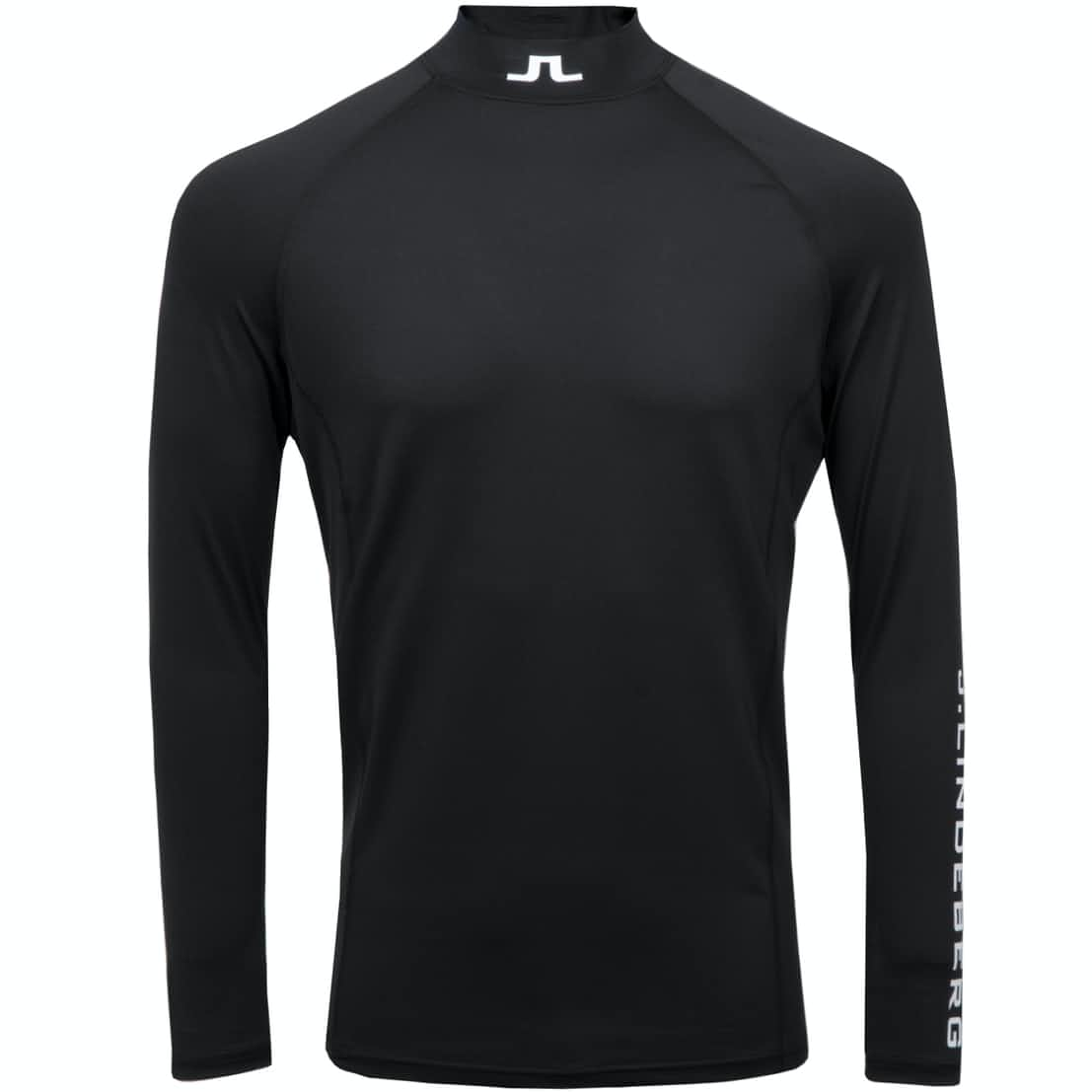 Aello Slim Soft Compression Black - 2020