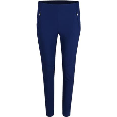Womens Eagle Pants French Navy - 2020