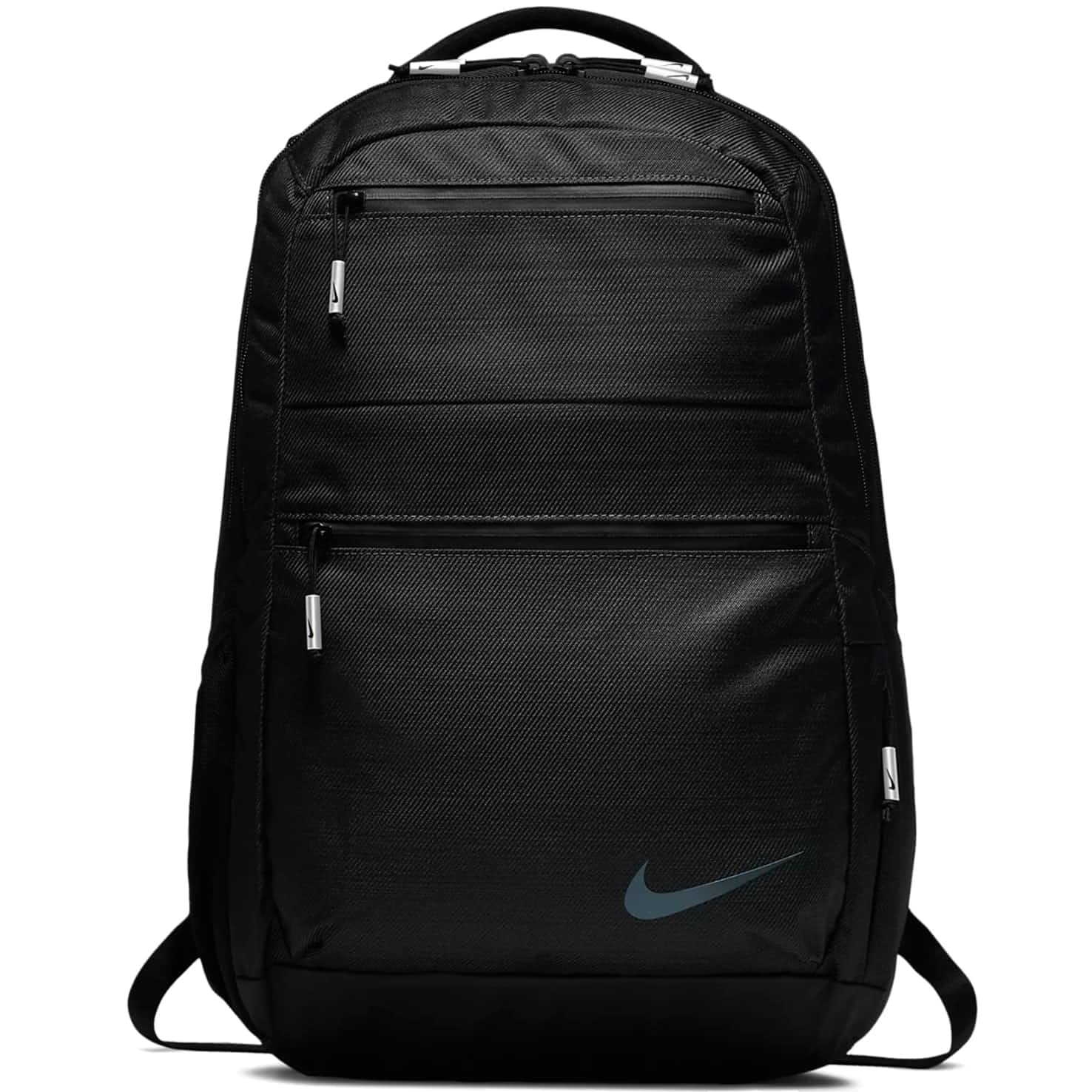 Departure Backpack Black - AW19