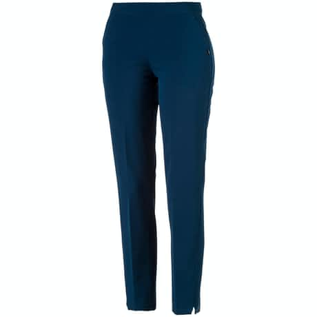 Womens 7/8 Pants Gibraltar Sea - AW19