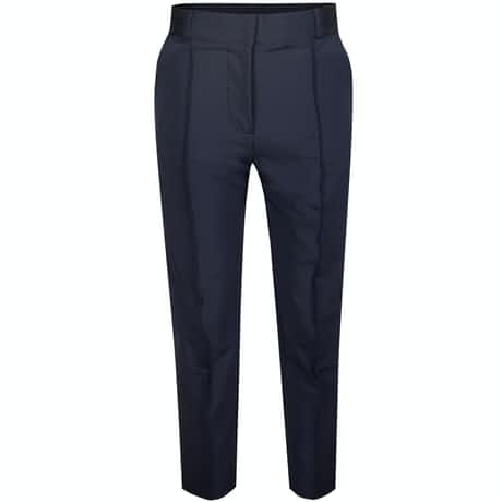 Womens Gio Micro Stretch JL Navy - AW19