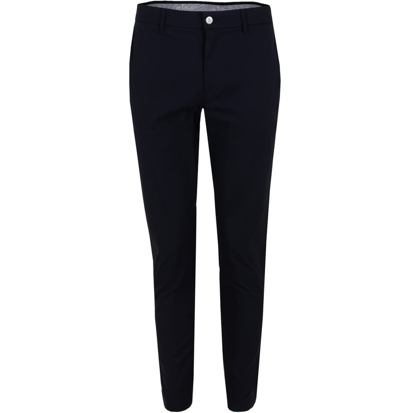 All Day Everyday Pants Caviar - SS21