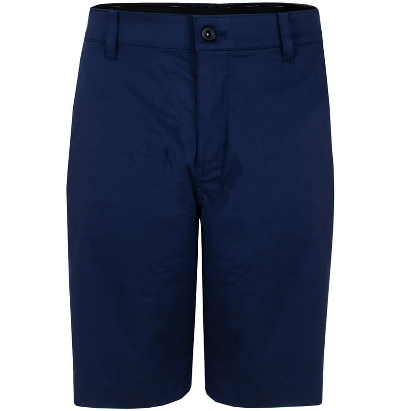 Dri-Fit UV Chino Shorts Obsidian - SS21