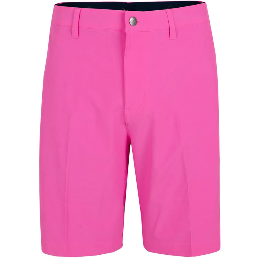 Ultimate 365 Shorts Screaming Pink - SS21
