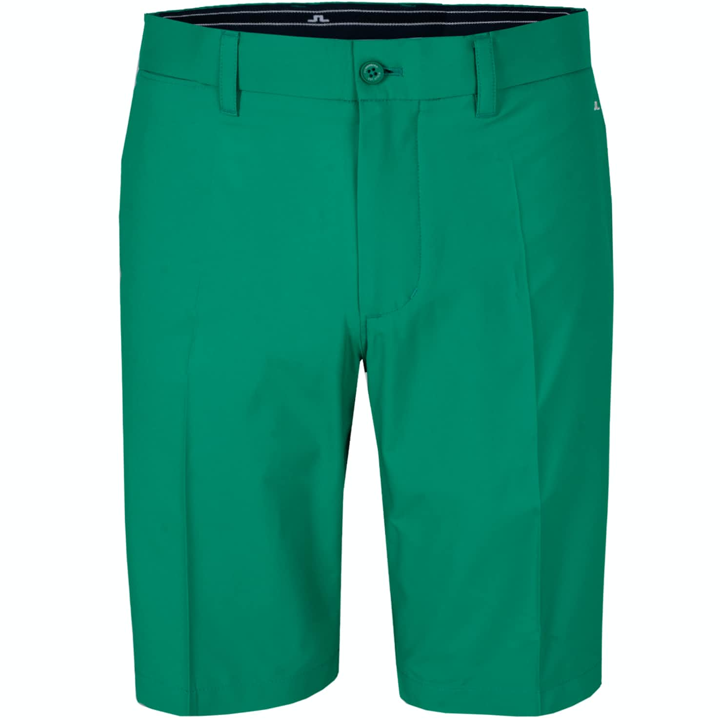 Somle Tapered Light Poly Golf Green - AW19
