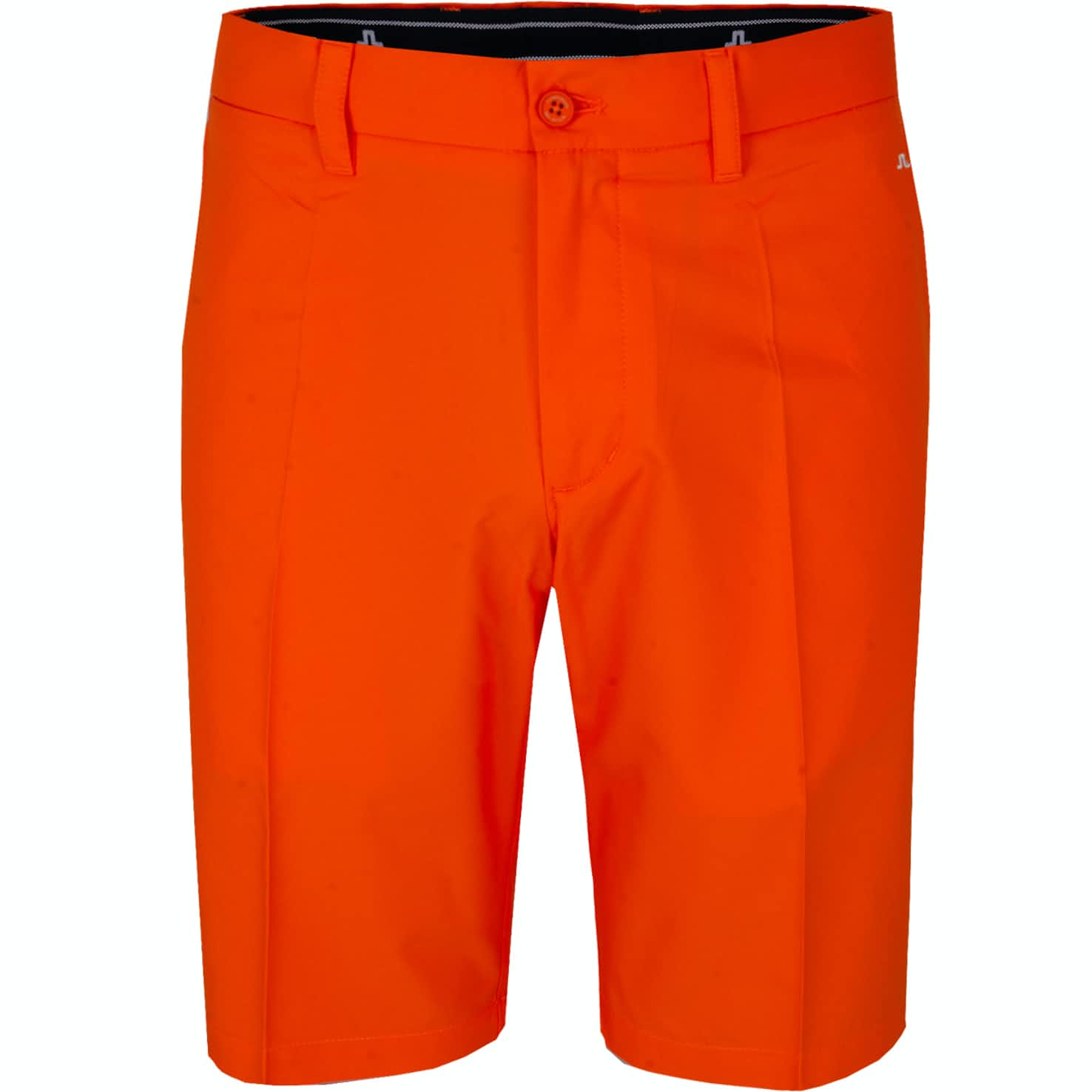 Somle Tapered Light Poly Juicy Orange - AW19