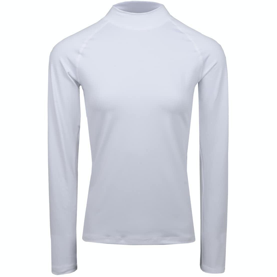 Womens Warm Baselayer Bright White - 2020