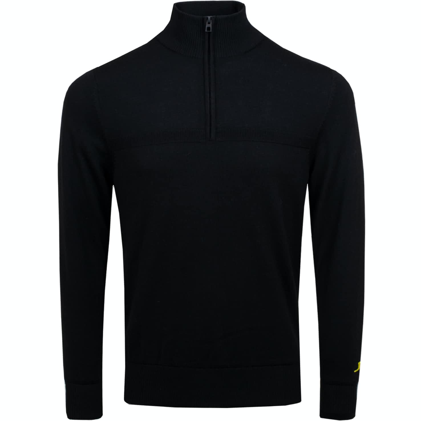 Columba Gore-Tex Wind Stopper Black - AW19