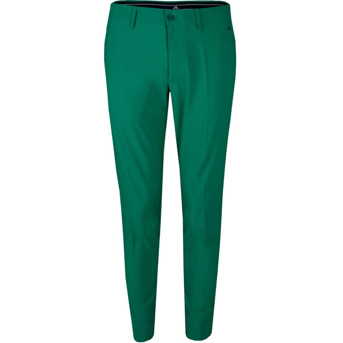Ellott Tight Micro Stretch Golf Green - AW19