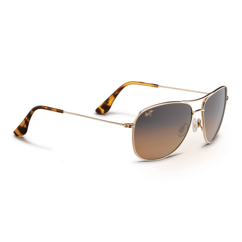Womens Cliff House Gold - 2021 0