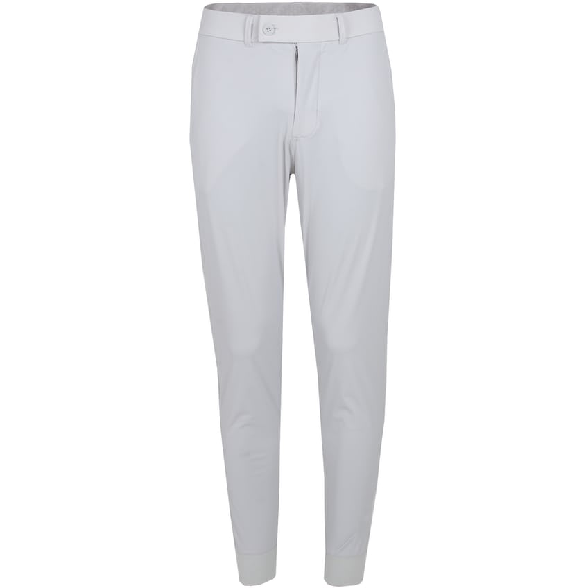Airlight Trackies Pebble - SS21