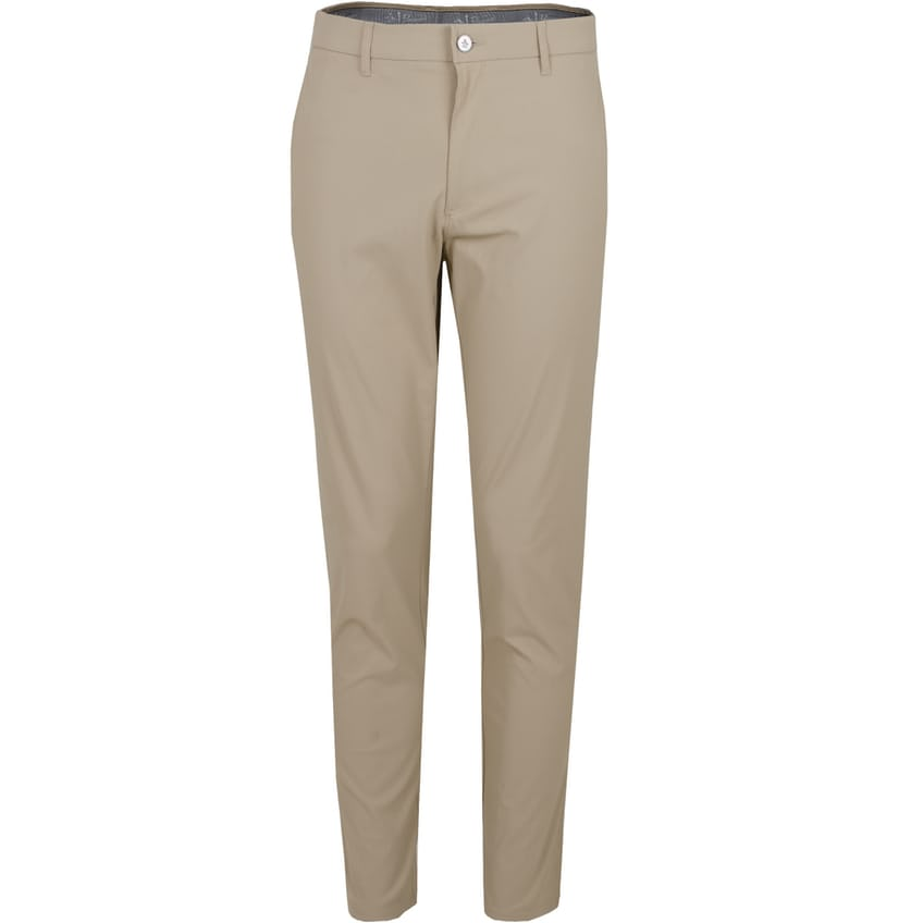 All Day Everyday Pants Chinchilla - SS21 0