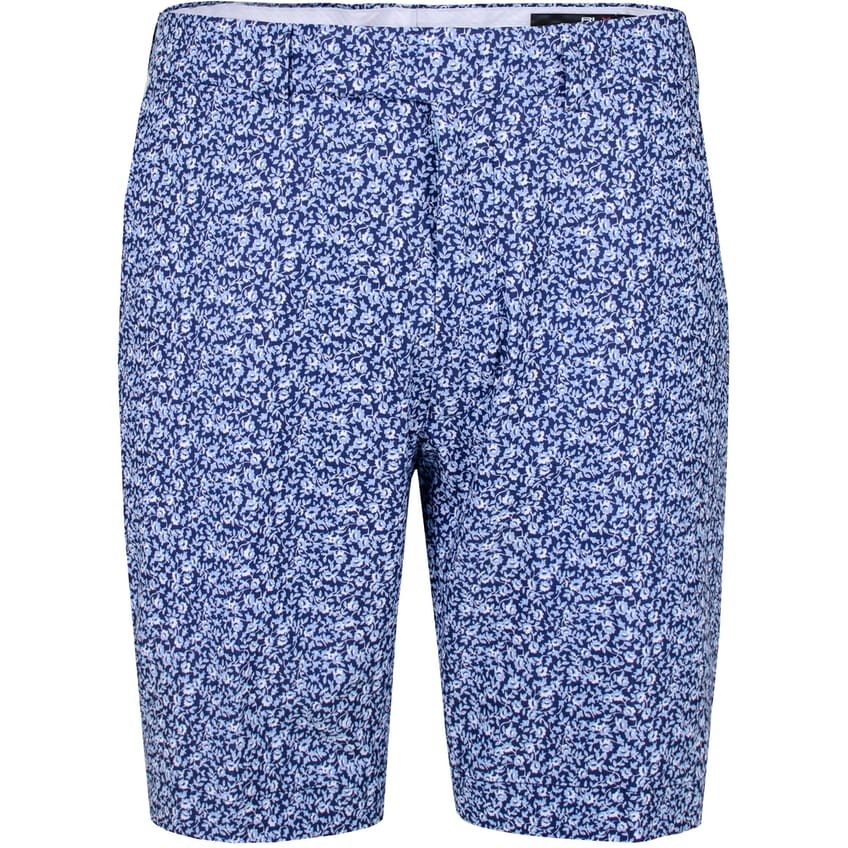Tailored Fit Stretch Poly Short Fairway Petals - SS21 0