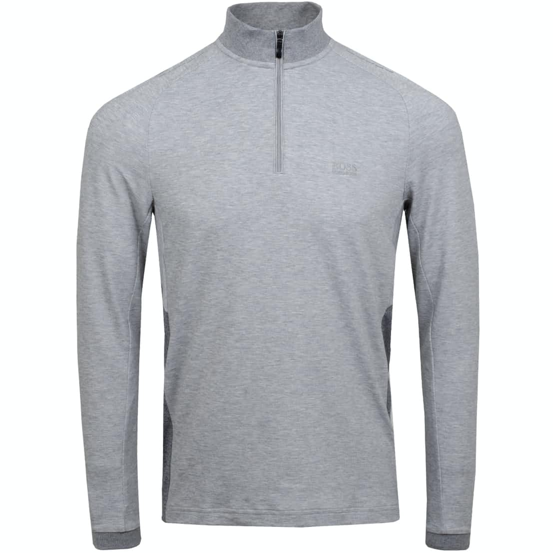 Piraq Grey Melange - AW19