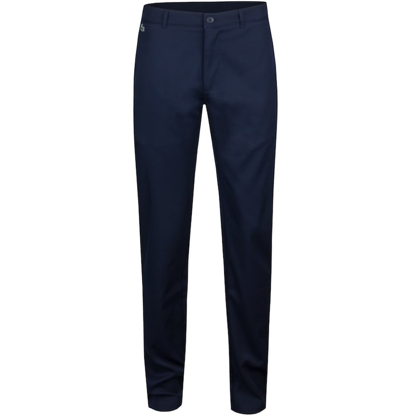 Technical Trousers Navy - SS21 0