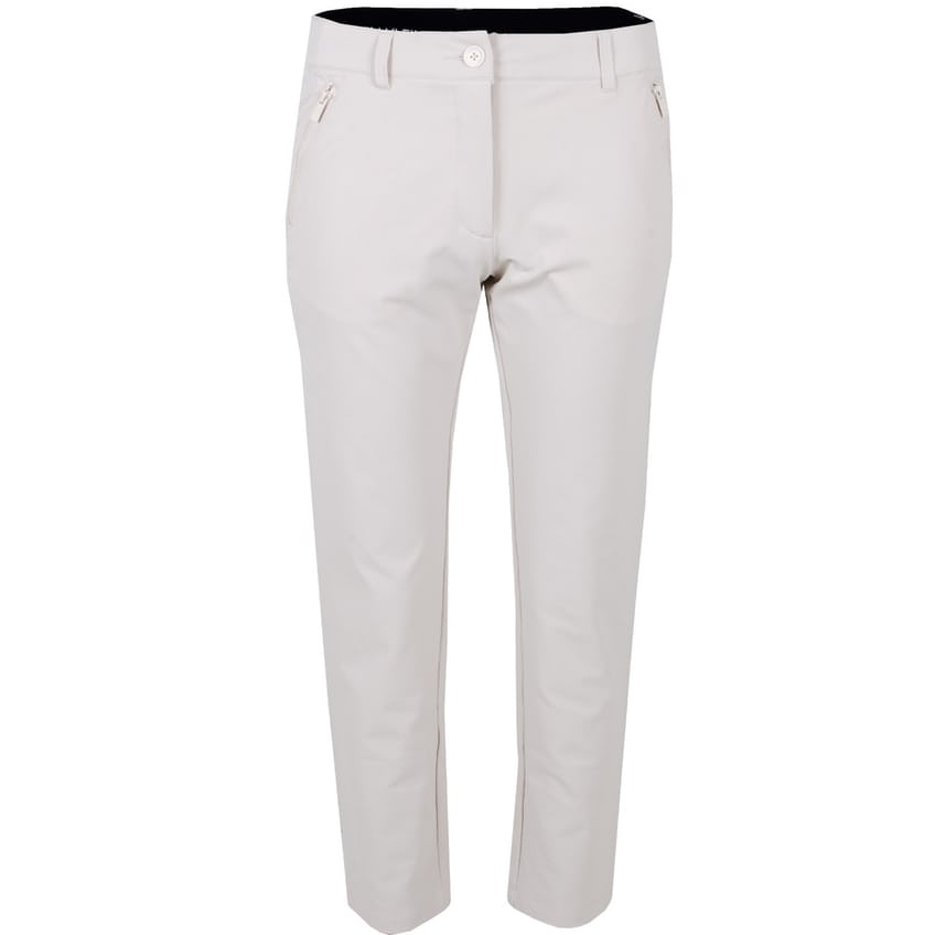 Womens Arkose Trousers Fossil - SS21 0