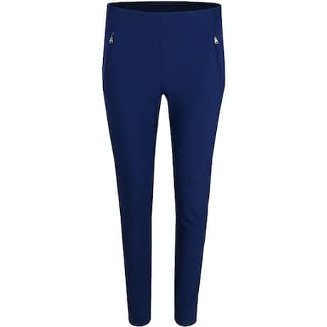 Womens Eagle Pants French Navy - 2019
