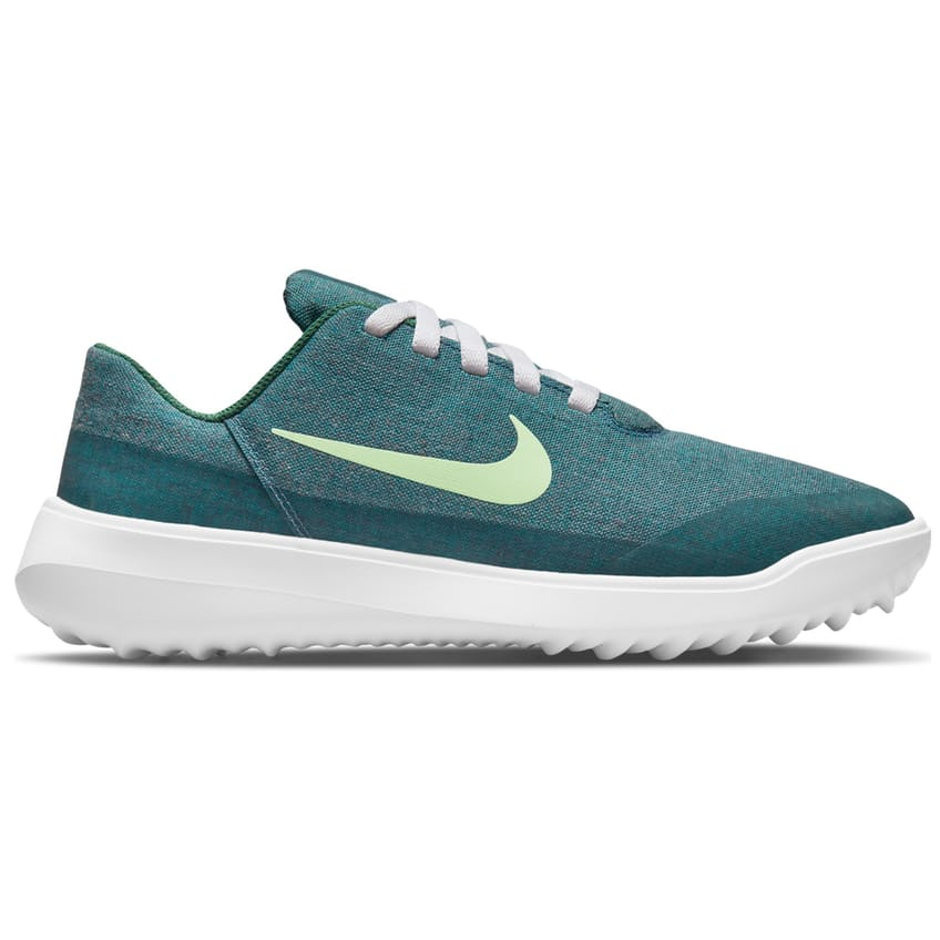 Victory G Lite Green Stone/Barely Volt/White - AW21 0