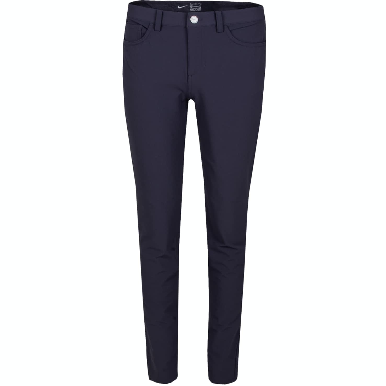 Womens Slim Warm Pants Gridiron - AW19