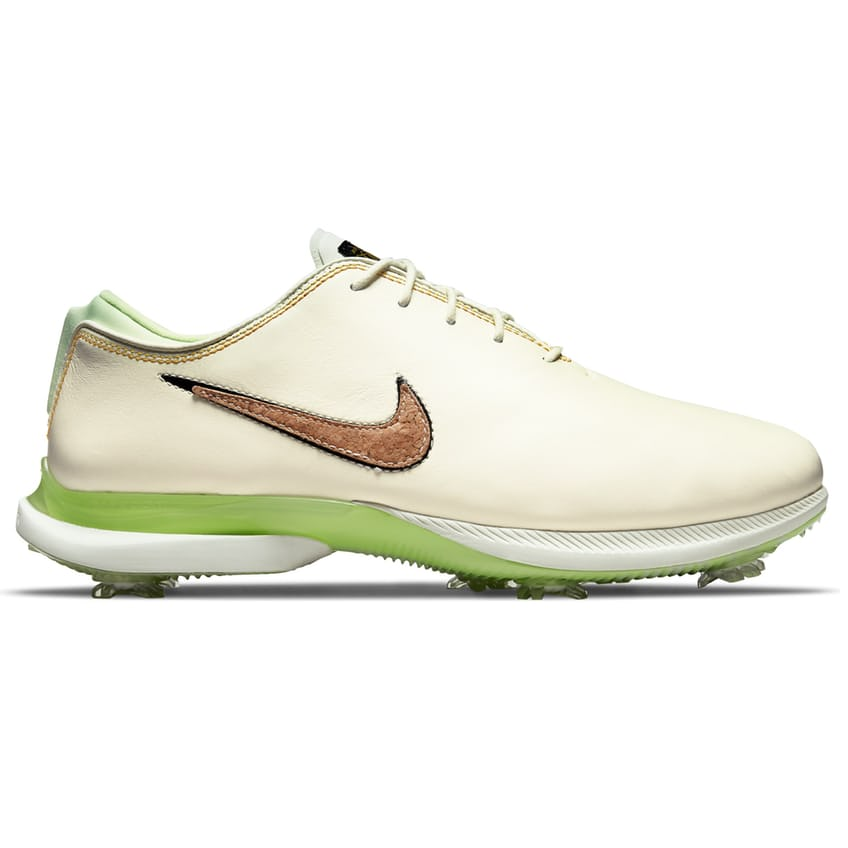 Air Zoom Victory Tour 2 NRG Sail/Black/Barely Volt - AW21 0