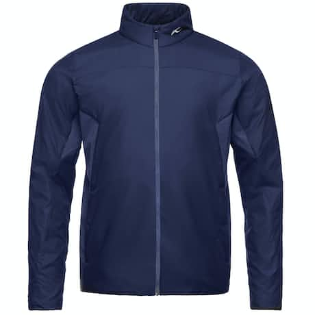 Radiation Jacket Atlanta Blue - 2020