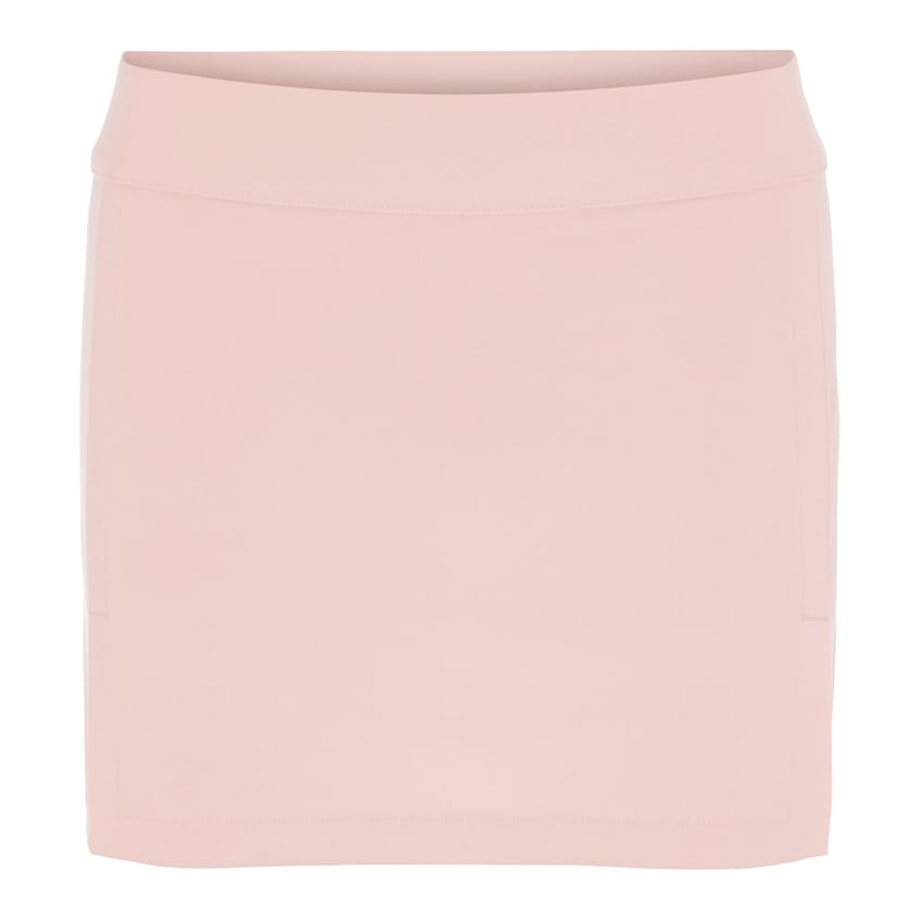 Womens Amelie TX Jersey Pale Pink - AW21 0