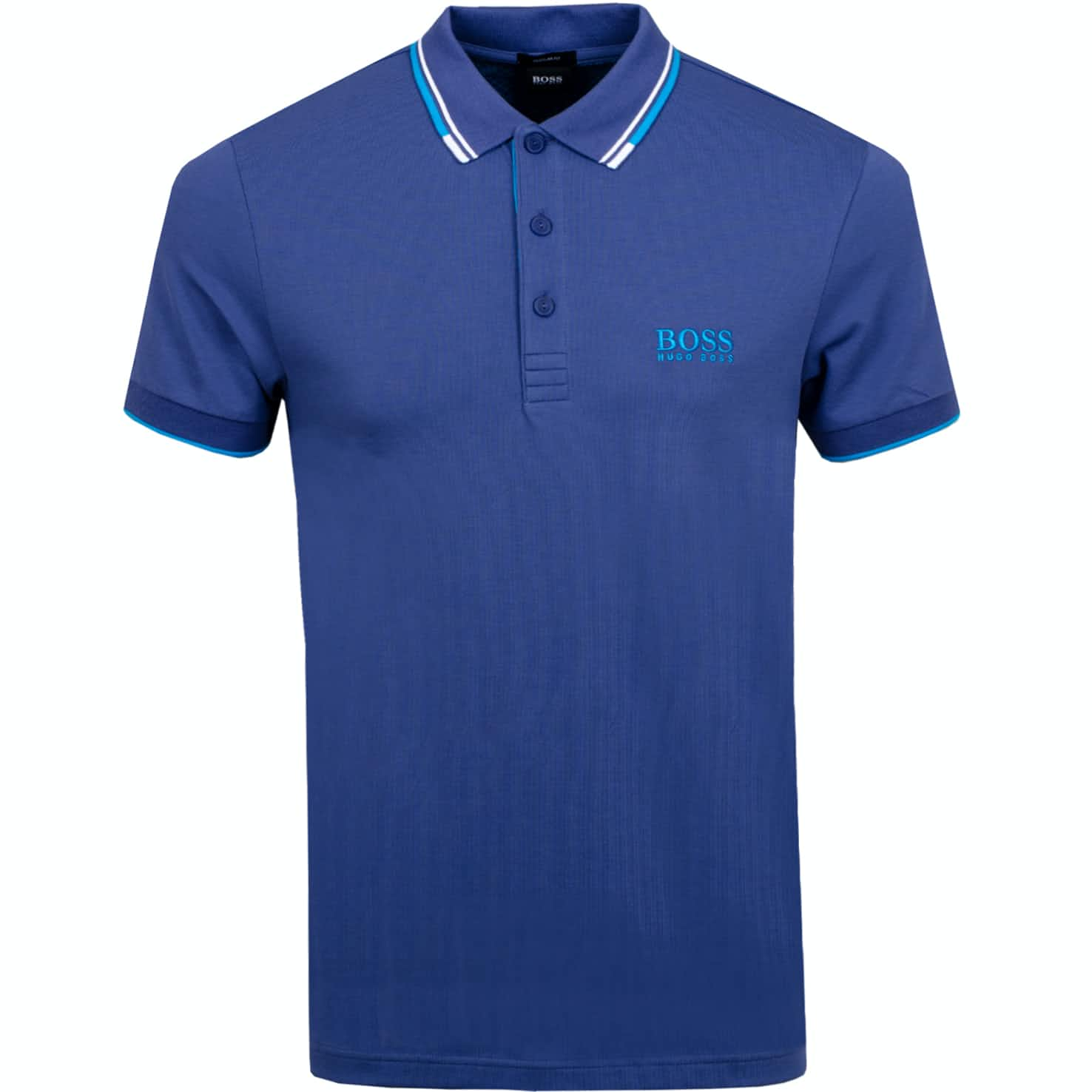 Paddy Pro Medium Blue - AW19
