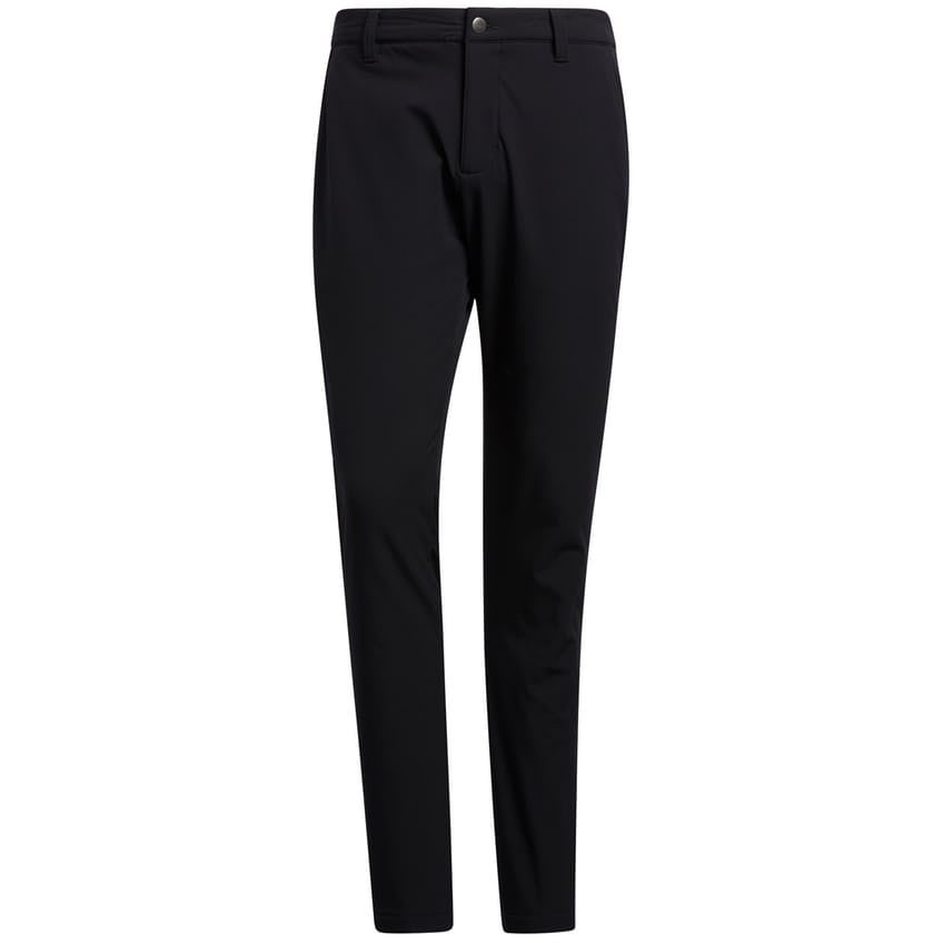 Frost Guard Pant Black - AW21 0