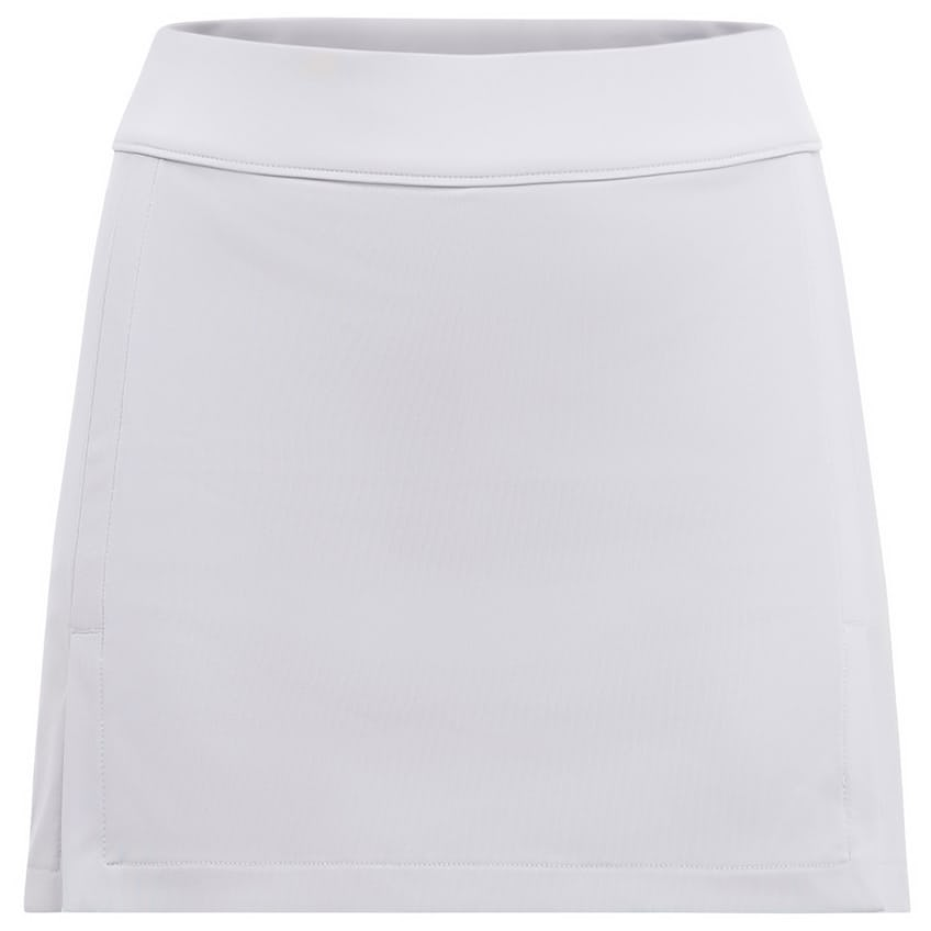 Womens Amelie TX Jersey Micro Chip - AW21 0