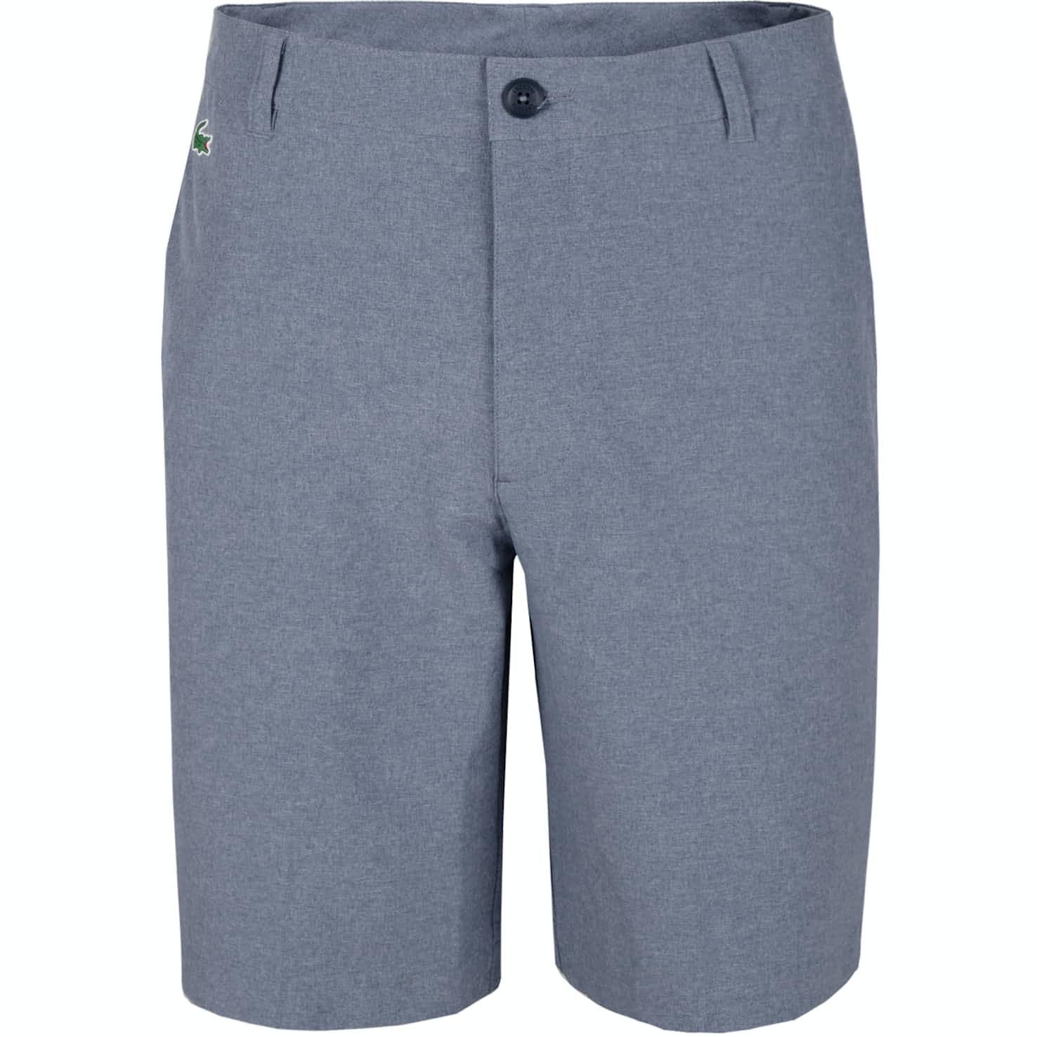 Ryder Cup Technical Stretch Shorts Navy - SS18