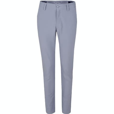 Wintertec Trousers Silver - AW19
