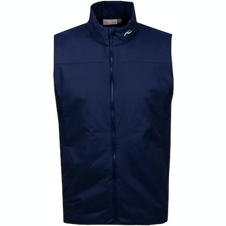 Radiation Vest Atlanta Blue - 2020