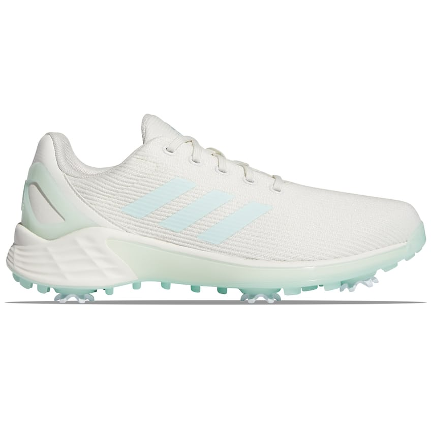 ZG21 Motion Shoe Non-Dyed/Halo Mint - AW21 0