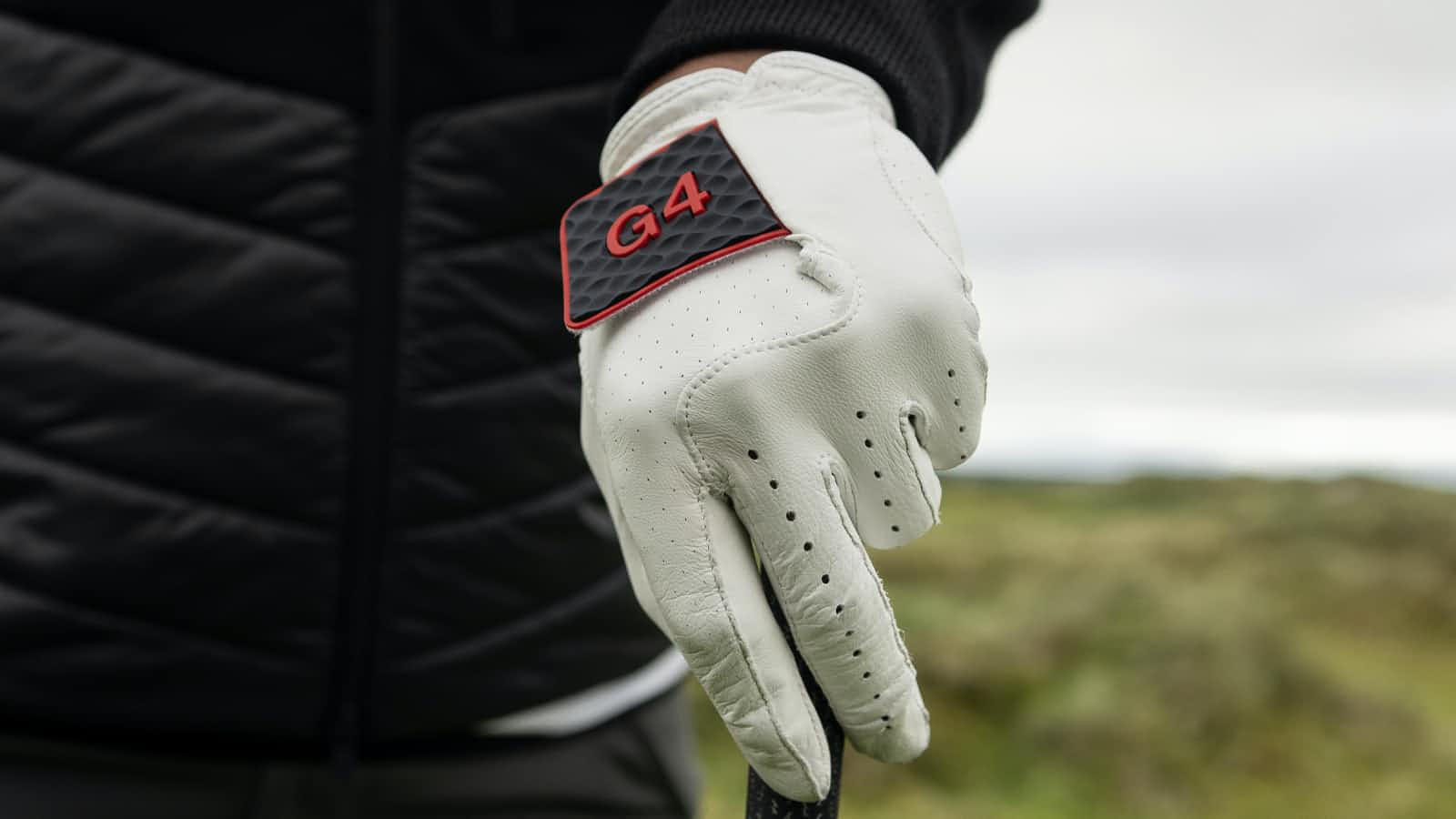 G/FORE Golf Gloves