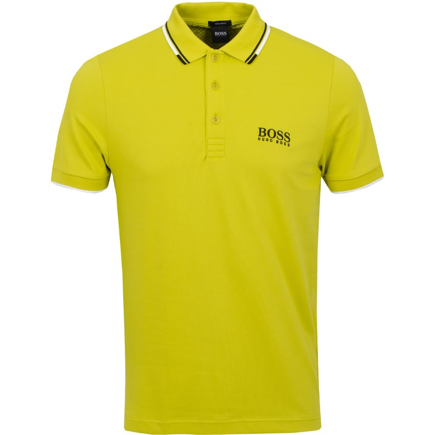 Paddy Pro Citronelle - AW21 0