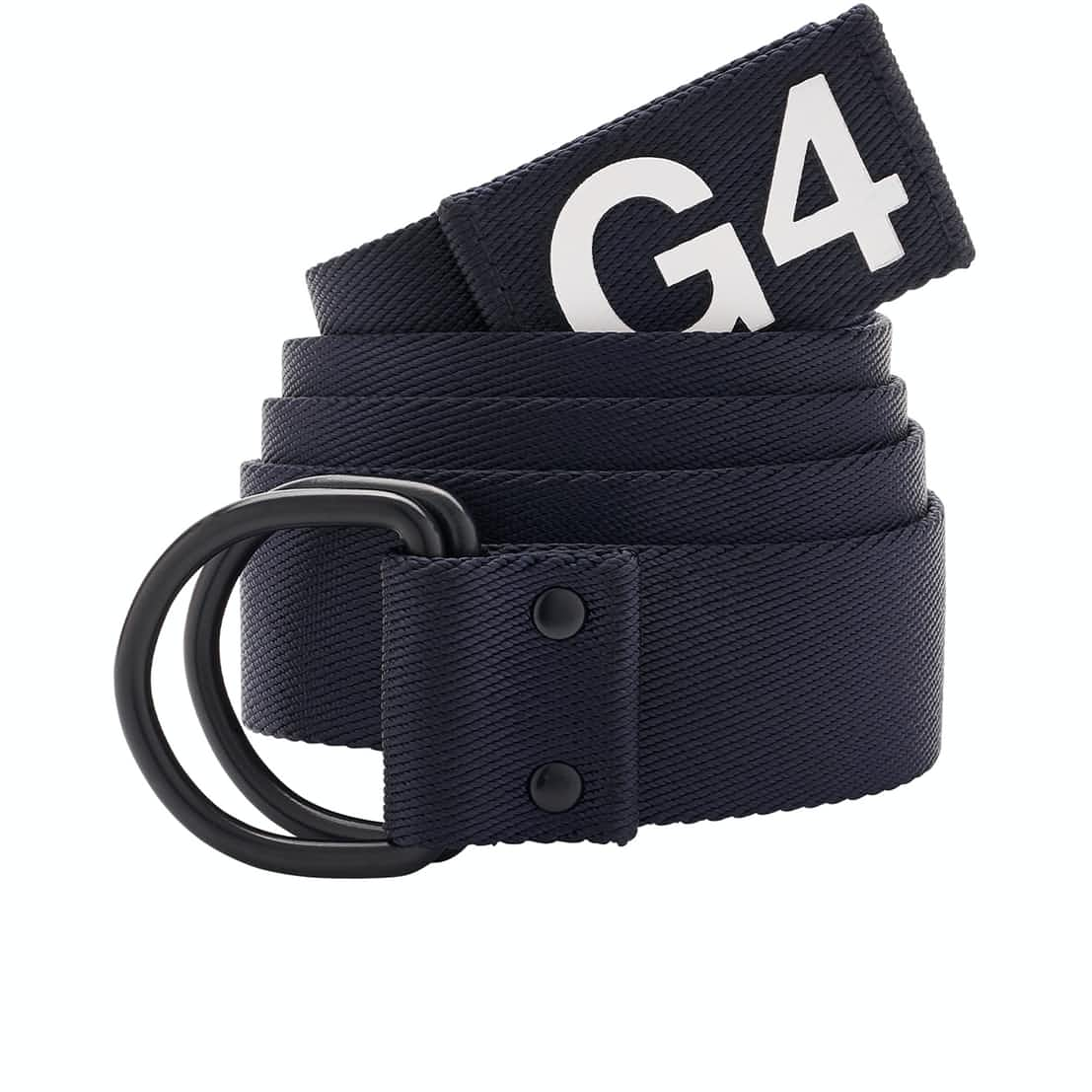 G4 Belt Twilight - AW19
