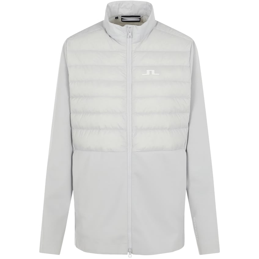 Thermic Hybrid Jacket Micro Chip - AW21 0