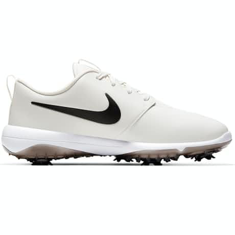Nike Roshe Golf Tour Phantom/Black - W19