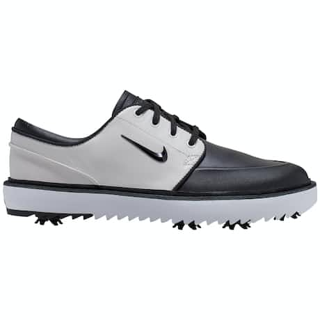 Nike Janoski Golf Tour Black/Phantom - W19