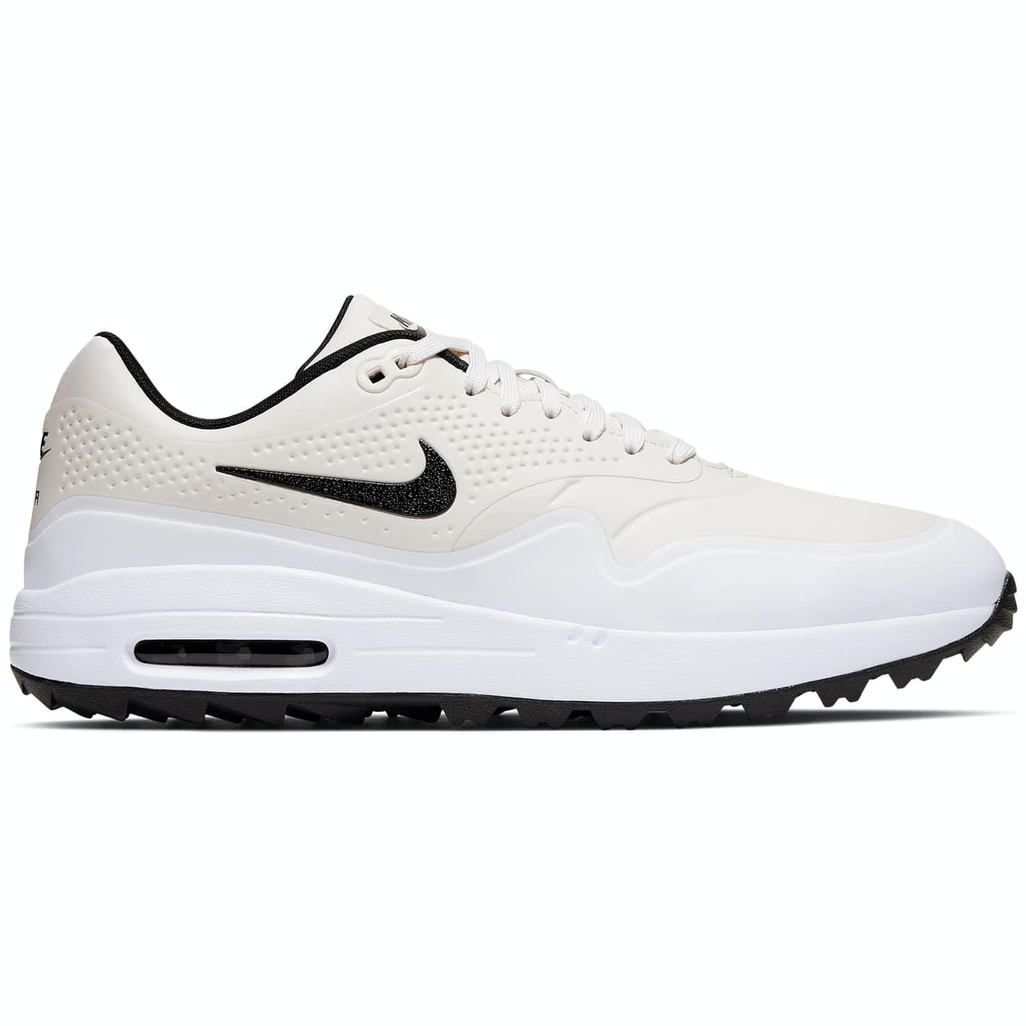 Air Max 1G Phantom/Black/White - W19