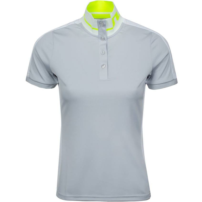 Womens Piper TX Jersey Micro Chip - AW21 0
