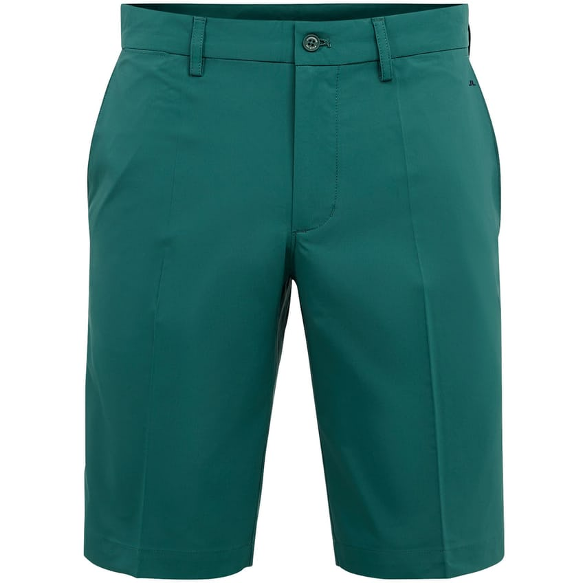Somle Light Poly Stretch Recycled Short Treeline Green - AW21 0