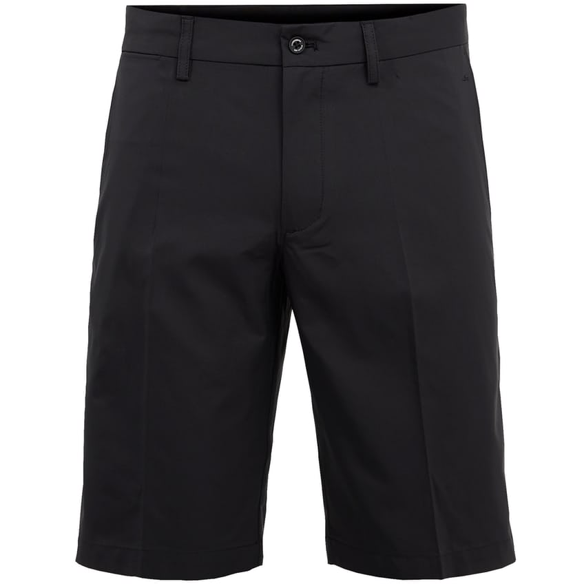 Somle Light Poly Stretch Recycled Short Black - AW21 0