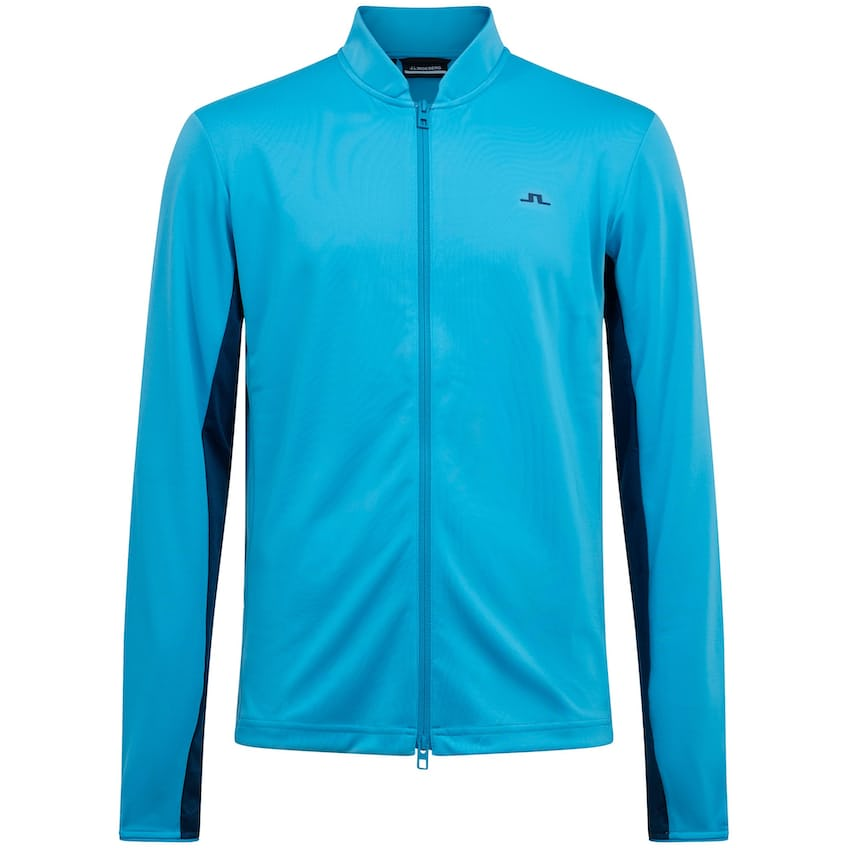Alex Active Mesh Dry Light Mid Layer Fancy - AW21 0
