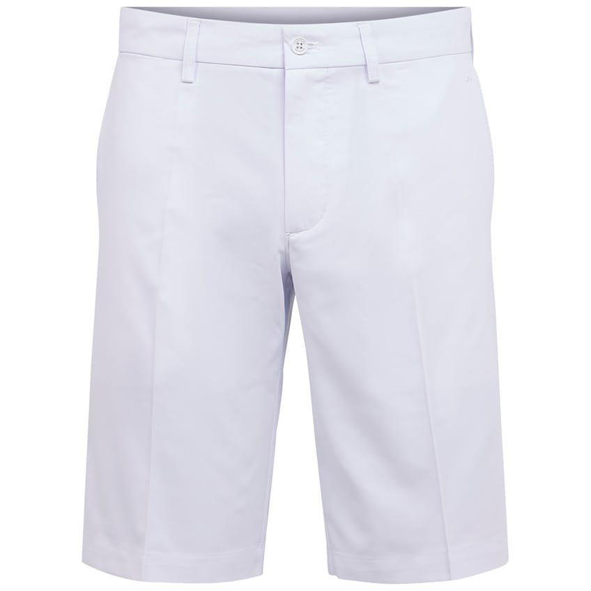 Somle Light Poly Stretch Recycled Short White - AW21 0