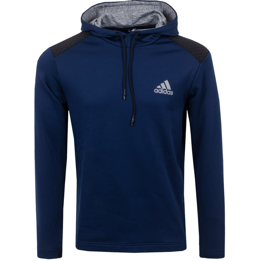 Cold.Ready Hoodie Collegiate Navy - AW21 0