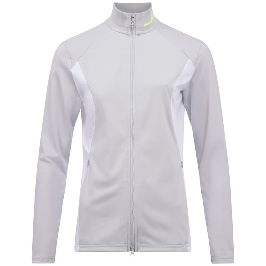 Womens Therese Sport Jersey Mid Layer Micro Chip - AW21 0