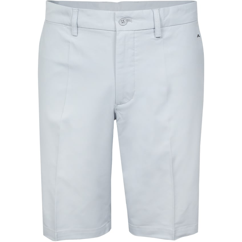 Somle Light Poly Stretch Recycled Short Micro Chip - AW21 0
