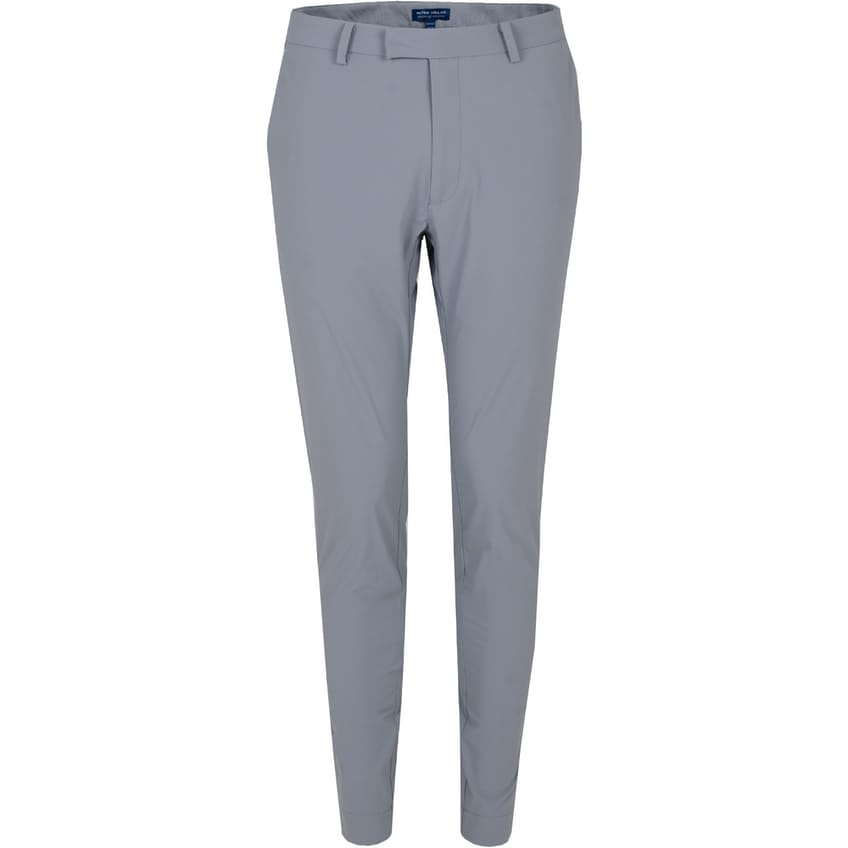 Blade Performance Ankle Sport Pant Gale Grey - AW21 0